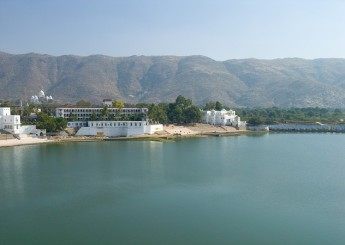 Pushkar 15