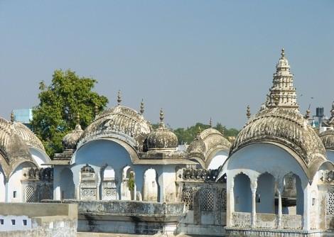 Pushkar 17