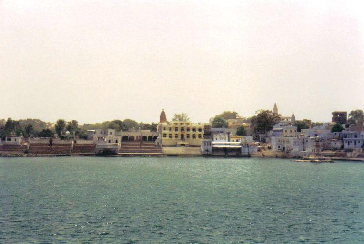 Pushkar 21