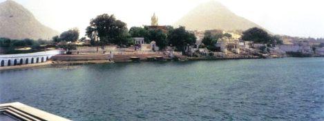 Pushkar 23