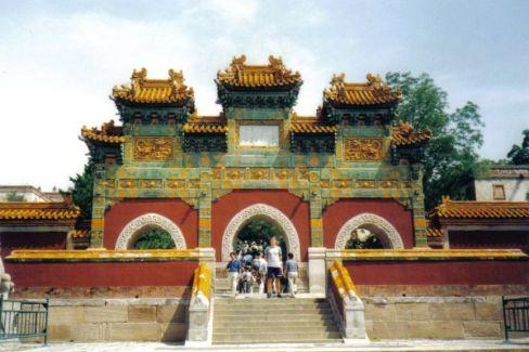 Putuozongsheng-tempel 03