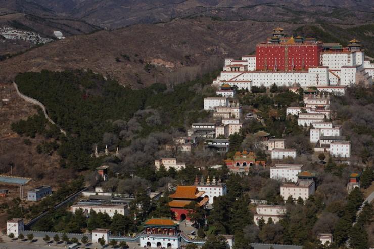 Putuozongsheng-tempel 05