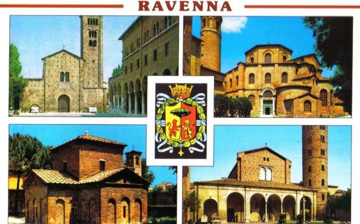 Ravenna 01 (overzicht)