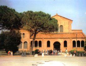 Ravenna 03 (San Appolinare)