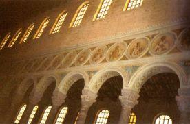 Ravenna 05 (San Appolinare)