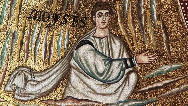 Ravenna 09 (San Appolinare)