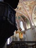 Ravenna 12 (Santa Chiara)