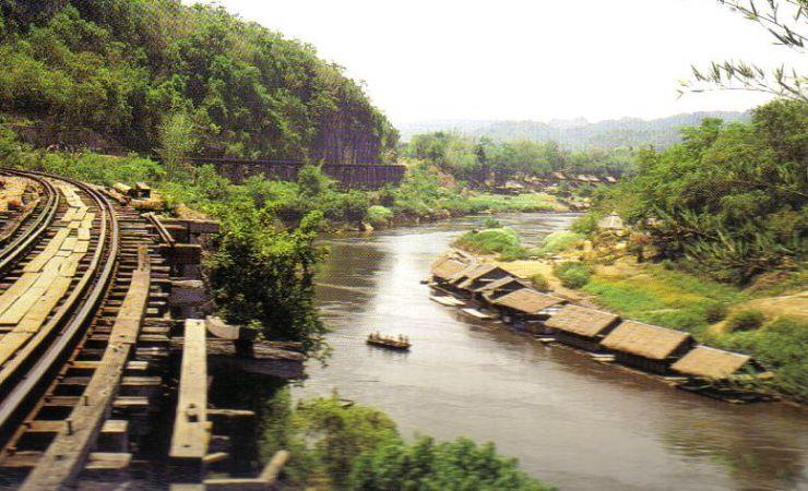 River Kwai 03