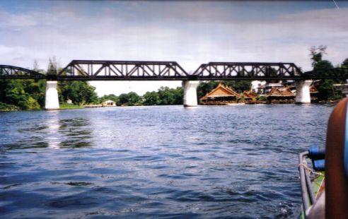 River Kwai 05