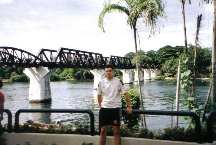 River Kwai 07