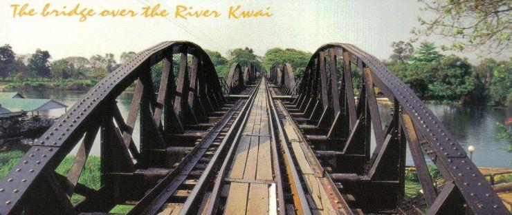 River Kwai 09