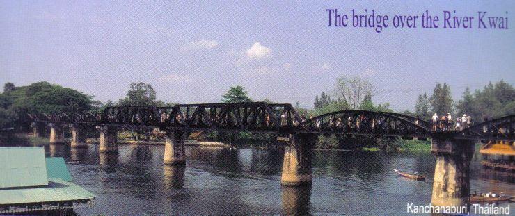 River Kwai 10