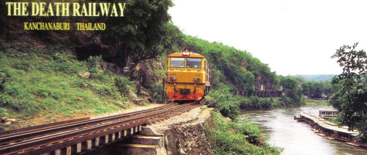 River Kwai 12
