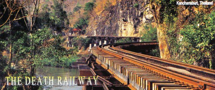 River Kwai 13