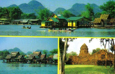 River Kwai 15