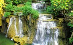River Kwai 16