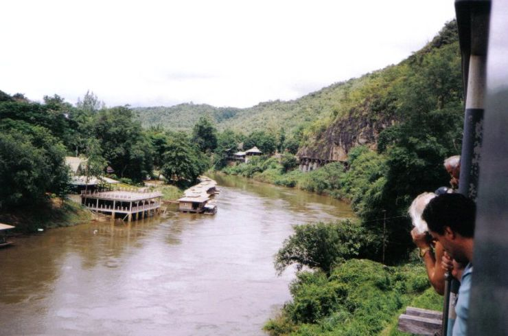 River Kwai 17