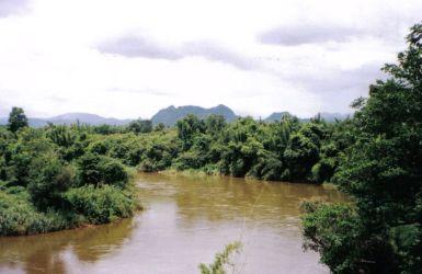 River Kwai 18