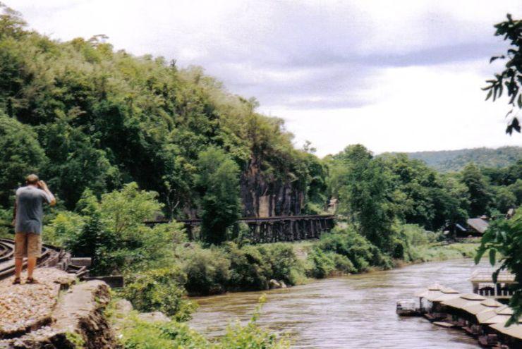 River Kwai 19