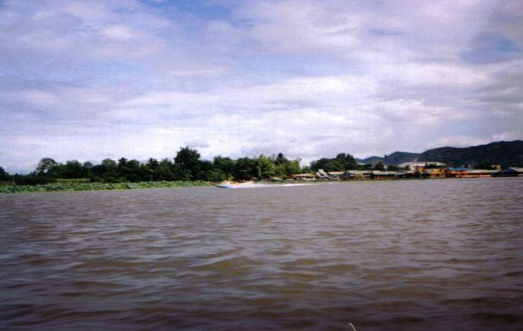 River Kwai 22