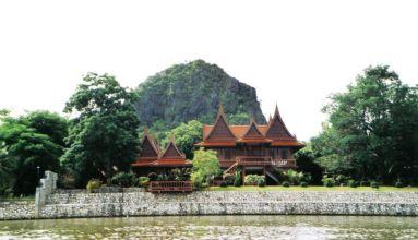 River Kwai 23