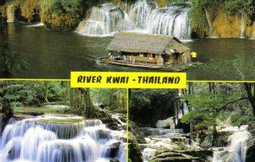 River Kwai 25