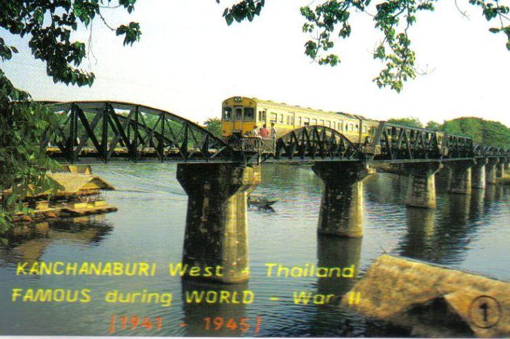 River Kwai 26