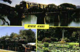 River Kwai 28