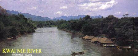 River Kwai 29