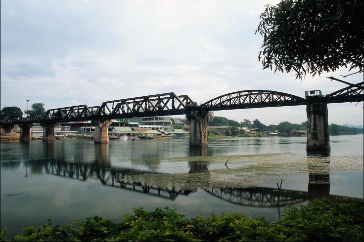 River Kwai 30