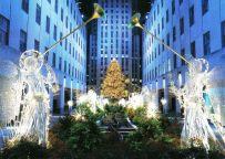 Rockefeller Centre 04