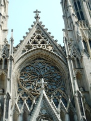 Saint-Patrick's Cathedral 03