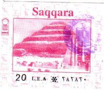 Sakkara 02