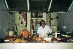 San Cristóbal de las Casas 01