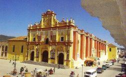 San Cristóbal de las Casas 02