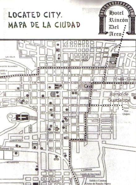 San Cristóbal de las Casas 03