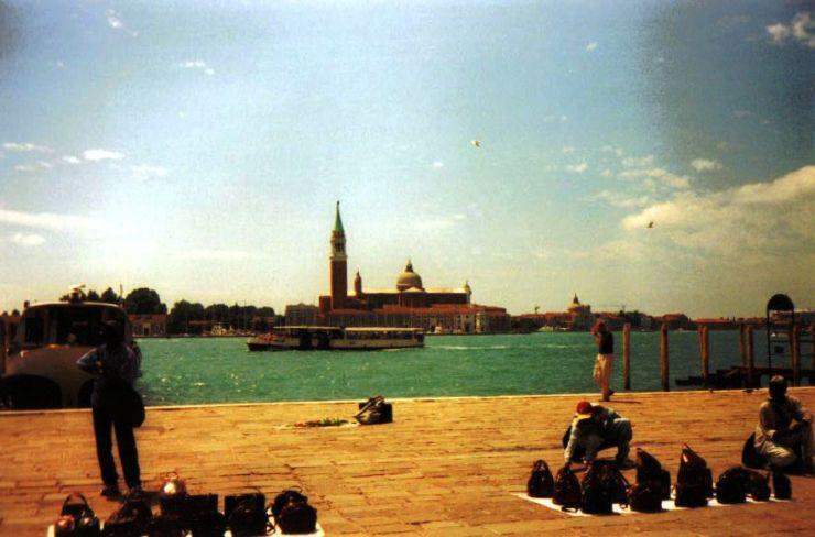 San Giorgio-eiland 01