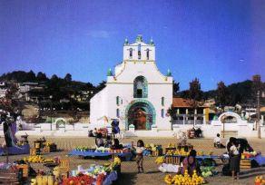 San Juan Chamula 01