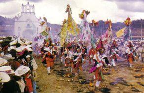 San Juan Chamula 02