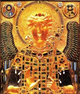 San Marcobasiliek 03