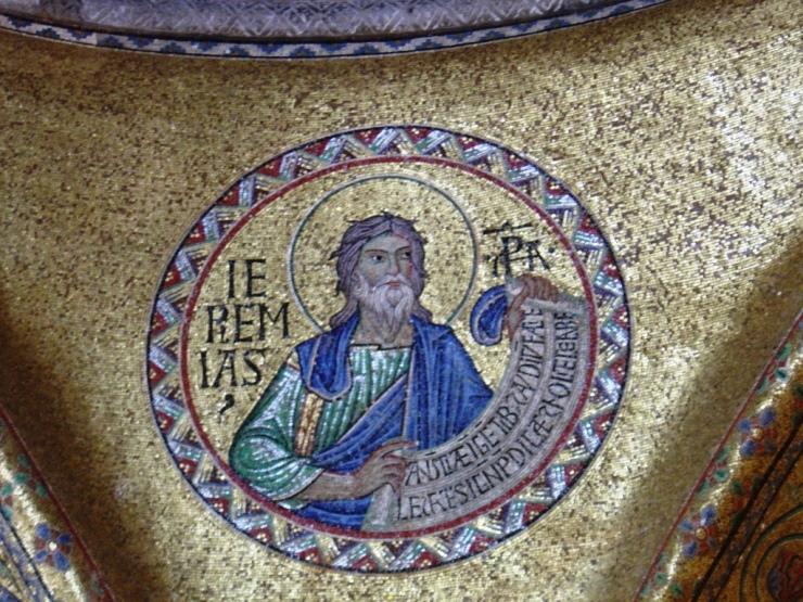 San Marcobasiliek 04