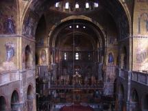 San Marcobasiliek 05