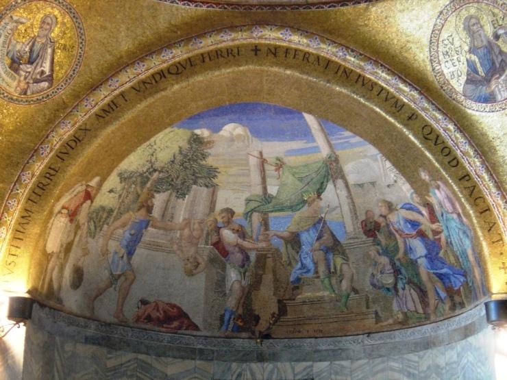 San Marcobasiliek 06
