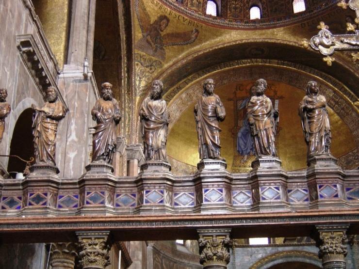 San Marcobasiliek 07