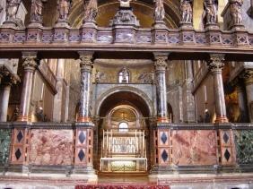 San Marcobasiliek 09