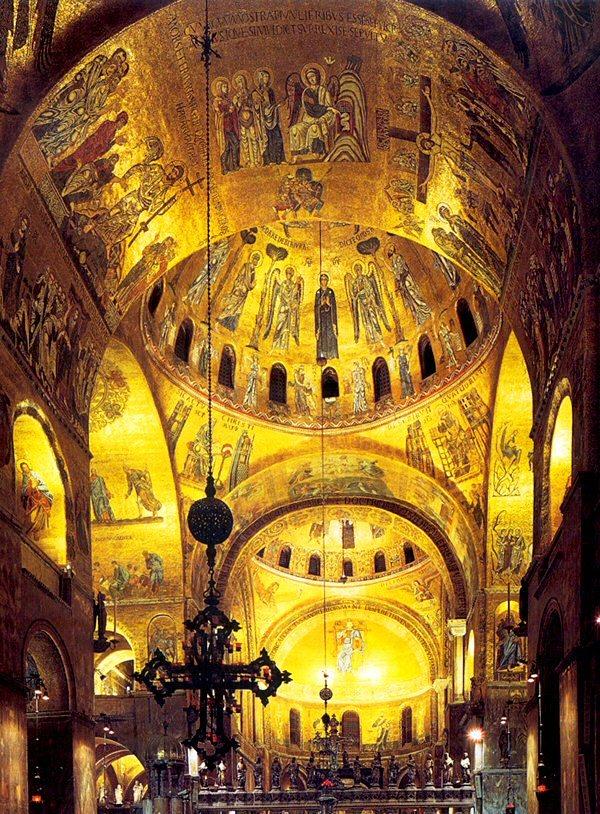 San Marcobasiliek 10