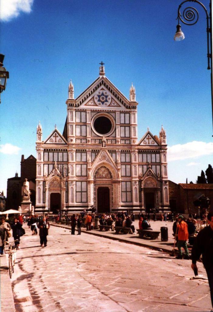 Santa Croce 01
