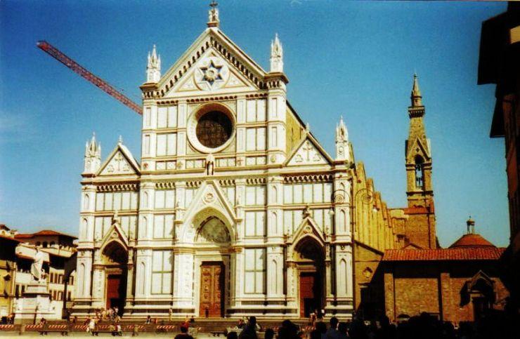 Santa Croce 03