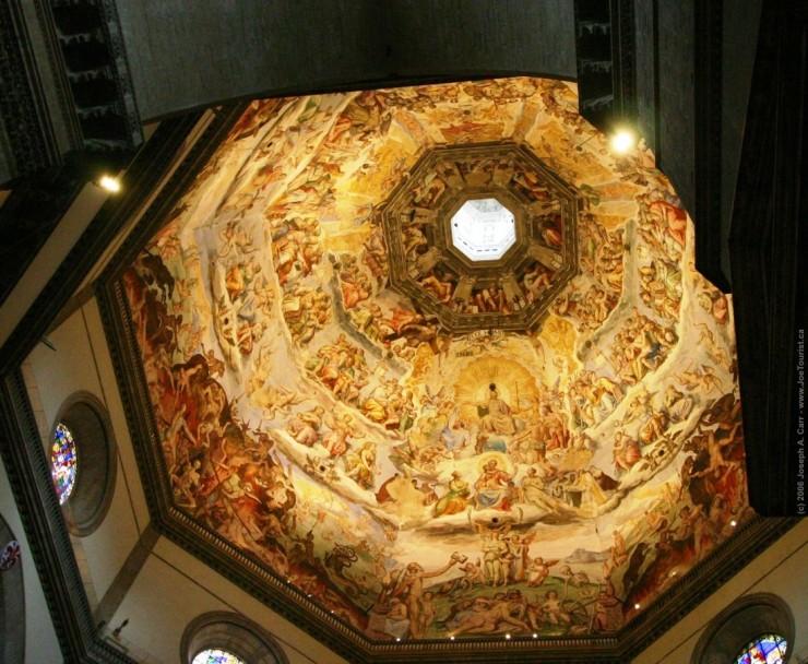 Santa Maria del Fiore 05