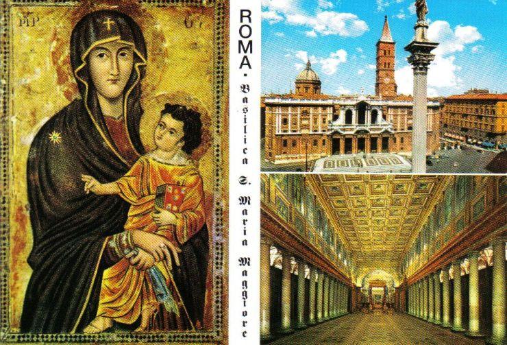 Santa Maria Maggiore 01